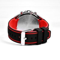RT387HX9 - zegarek męski - duże 8