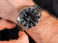 Zegarek męski Lorus Sportowe RW611AX9 - duże 6