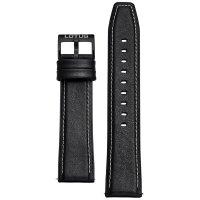 L50007-1 - zegarek męski - duże 7