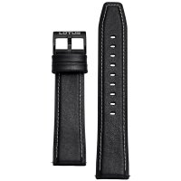 L50010-1 - zegarek męski - duże 7