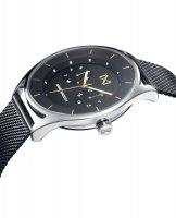 Mark Maddox HM7116-57 zegarek męski Venice