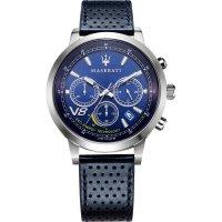 Maserati R8871134002 zegarek męski GT