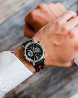 zegarek Maserati R8851138003 kwarcowy męski Legend LEGEND