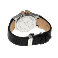 zegarek Maserati R8851108502 kwarcowy damski Potenza POTENZA
