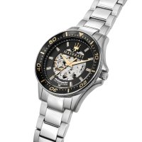 Maserati R8823140002 zegarek męski Sfida