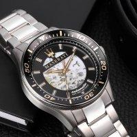 zegarek Maserati R8823140002 automatyczny męski Sfida SFIDA