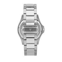 zegarek Maserati R8853140002 srebrny Sfida