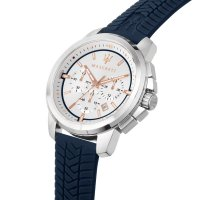 Maserati R8871621013 zegarek męski Successo