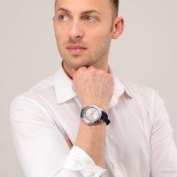 zegarek Maserati R8871621013 kwarcowy męski Successo SUCCESSO