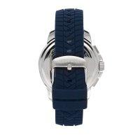 Maserati R8871621013 SUCCESSO zegarek sportowy Successo