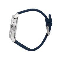 zegarek Maserati R8871621013 SUCCESSO męski z chronograf Successo