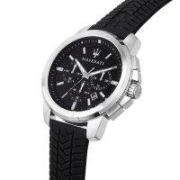 Maserati R8871621014 SUCCESSO zegarek sportowy Successo