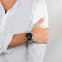 zegarek Maserati R8873612005 kwarcowy męski Traguardo TRAGUARDO