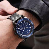 zegarek Maserati R8873612009 kwarcowy męski Traguardo TRAGUARDO