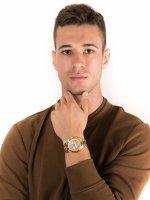 Michael Kors MK8214 zegarek męski Layton