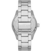 zegarek Michael Kors MK8815 kwarcowy męski Layton LAYTON