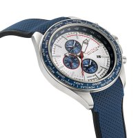 Nautica NAPOBP902 zegarek męski Pasek
