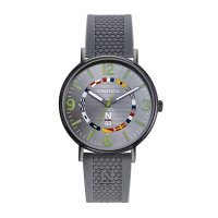 NAPWGS906 - zegarek męski - duże 4