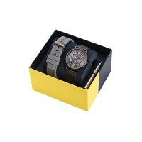 NAPWGS906 - zegarek męski - duże 6