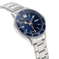 NAPABS909 - zegarek męski - duże 4