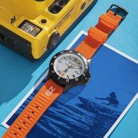 NAPCBS908 - zegarek męski - duże 6