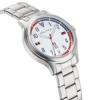 N-83 NAPCFS906 zegarek męski Nautica N-83