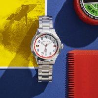 N-83 NAPCFS906 zegarek klasyczny Nautica N-83