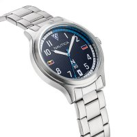 N-83 NAPCFS907 zegarek męski Nautica N-83