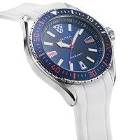 NAPCPS902 - zegarek męski - duże 4