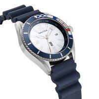 N-83 NAPUSS903 zegarek męski Nautica N-83