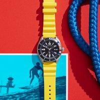 Zegarek N-83 N83 URBAN SURF - męski  - duże 6