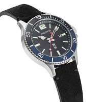 NAPABF916 - zegarek męski - duże 7