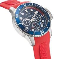 NAPBSC903 - zegarek męski - duże 4