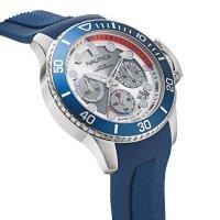 NAPBSC905 - zegarek męski - duże 4