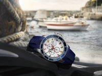 NAPBYS002 - zegarek męski - duże 7