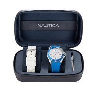 NAPCPS015 - zegarek męski - duże 6