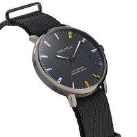 NAPCRF903 - zegarek męski - duże 7