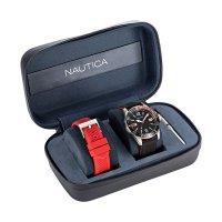 NAPFRB926 - zegarek męski - duże 7