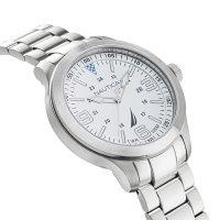 NAPPLS014 - zegarek męski - duże 4