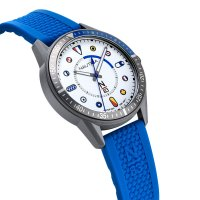 N-83 NAPSPS903 zegarek męski Nautica N-83