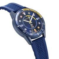 N-83 NAPSPS904 zegarek męski Nautica N-83