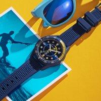 N-83 NAPSPS904 SURF PARK zegarek klasyczny Nautica N-83