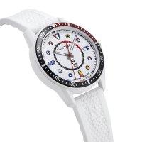 N-83 NAPSPS905 zegarek męski Nautica N-83