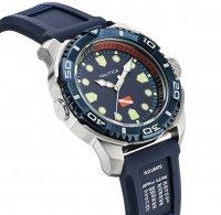 NAPTDS902 - zegarek męski - duże 4