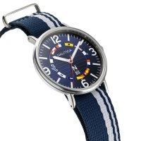 NAPWGS902 - zegarek męski - duże 4