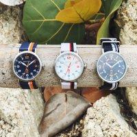NAPWGS902 - zegarek męski - duże 6