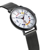 N-83 NAPWGS904 zegarek męski Nautica N-83