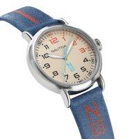N-83 NAPWLF918 zegarek męski Nautica N-83
