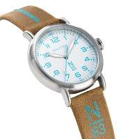 N-83 NAPWLF920 zegarek męski Nautica N-83