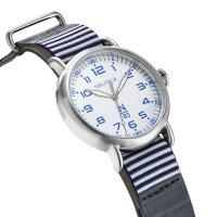 N-83 NAPWLS906 zegarek męski Nautica N-83